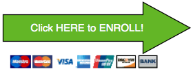 click to enroll arrow